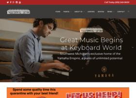 keyboardworld.net