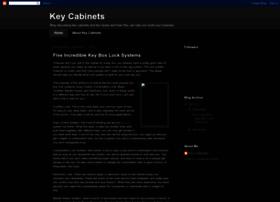 keycabinets.blogspot.nl