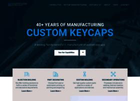 keycapsdirect.com