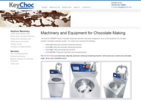 keychoc.com