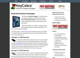 keycobra.com