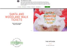 keydellnurseries.co.uk