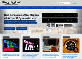 keydigital.com