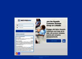 keyedinprojects.com