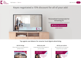 keyes.adwerx.com