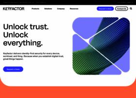 keyfactor.com