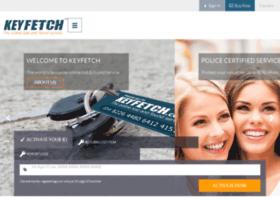keyfetch.co.uk