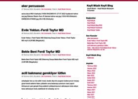 keyfimuzik.org