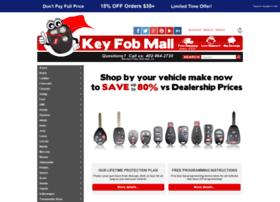 keyfobmall.com