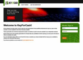 keyforcash.com