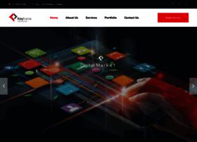 keyframe-eg.com