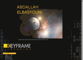keyframe-studios.com