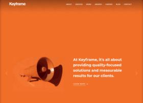 keyframeinc.com