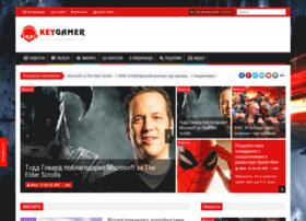 keygamer.ru