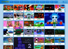 keygames.com