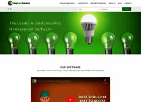 keygreensolutions.com