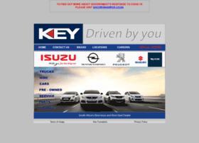 keygroup.co.za
