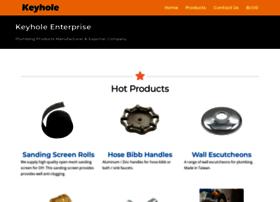 keyhole.com.tw
