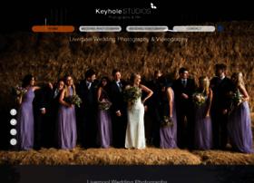 keyholestudios.com