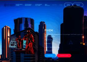 keyhost.com.br
