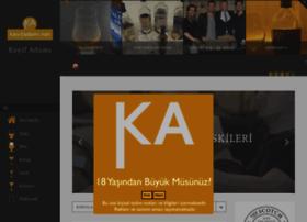 keyifadami.net