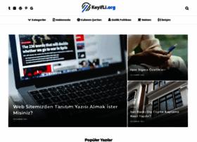 keyifli.org