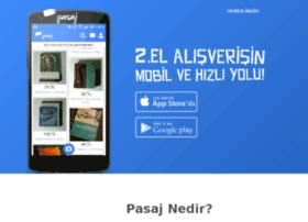 keyifli.pasaj.com