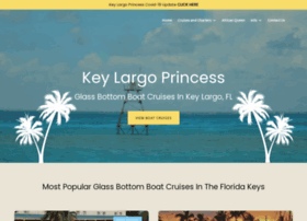 keylargoprincess.com