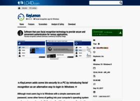 keylemon.en.lo4d.com