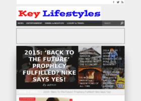 keylifestyles.com
