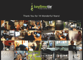 keylimetie.com
