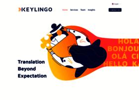 keylingo.com
