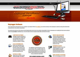 keyloggersurveillance.com