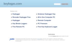 keylogpc.com