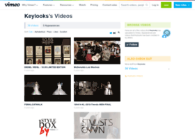 keylooks.tv