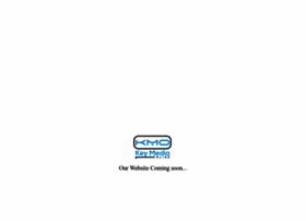 keymediasolutions.co.uk