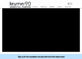 keymer.nl