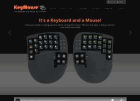 keymouse.com