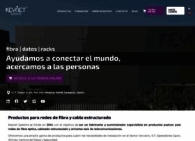 keynet-systems.com
