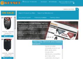 keynet.com