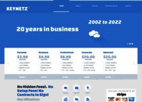 keynetz.com