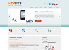 keypadteknoloji.com