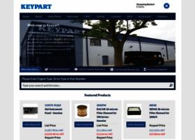 keypart.com