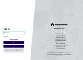 keypay.yourpayroll.com.au