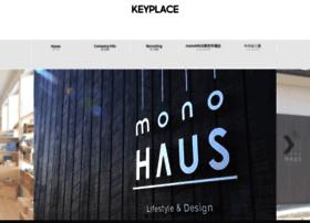 keyplace.co.jp