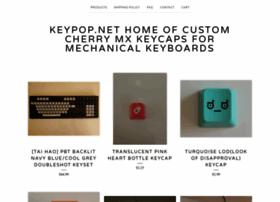 keypop.net