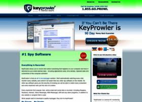 keyprowler.com
