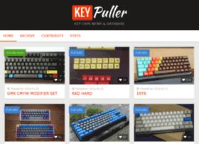 keypuller.com