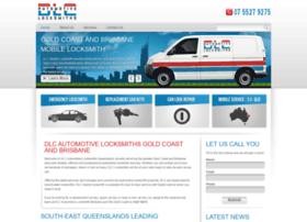 keyquip.com.au