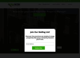 keyrenter.com